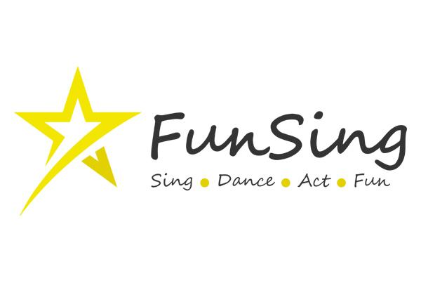 recent-client-fs-logo
