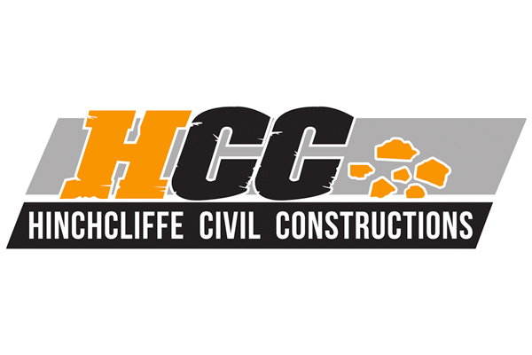 recent-client-hinchcliffe-logo