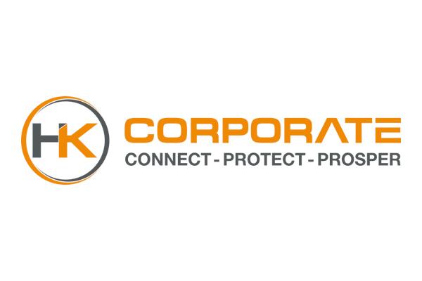 recent-client-hk-logo