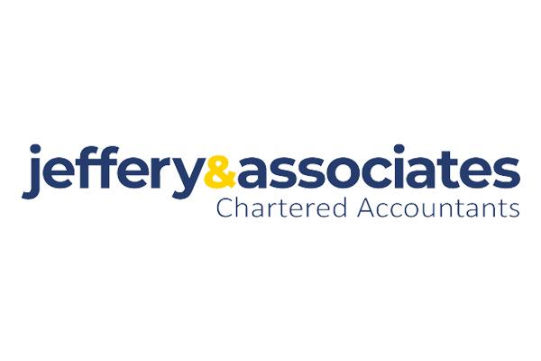 recent-client-ja-logo