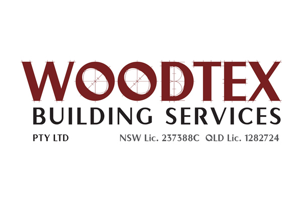 recent-client-woodtex-building-logo