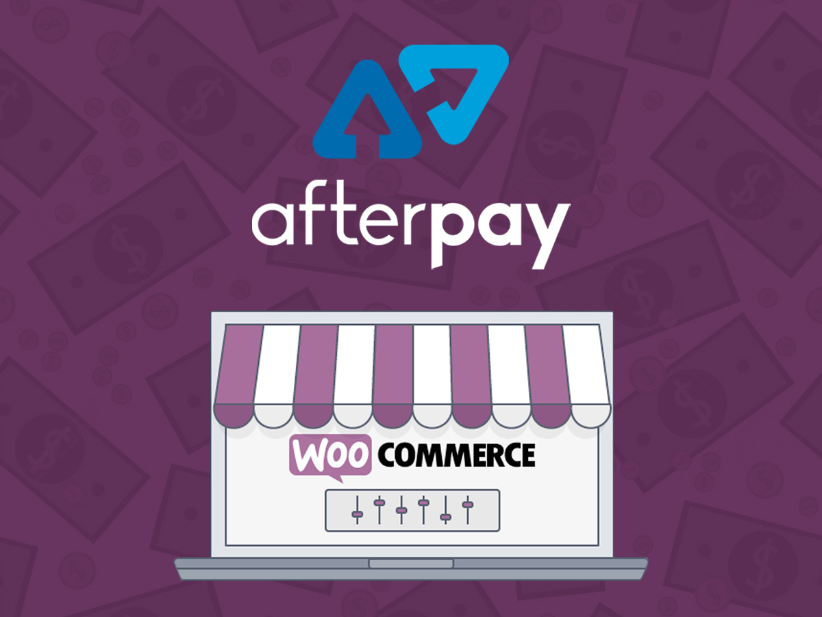 afterpay-woocommerce-tutorial-springfield-digital