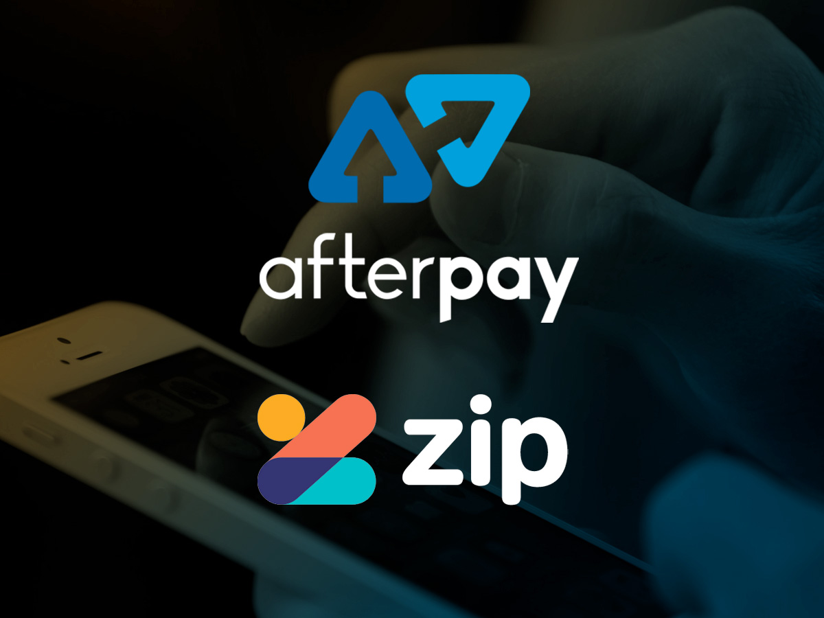 afterpay-zip-pay-ecommerce-australia-springfield-digital