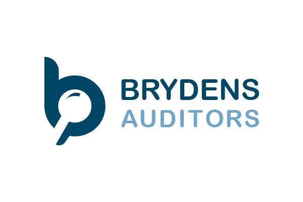 brydens-auditors-logo-springfield-digital-2019