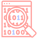 debugging-shopify-springfield-digital