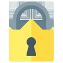g-suite-cloud-security