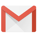 g-suite-world-class-emails