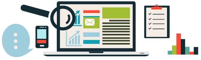 website-audit-springfield-digital
