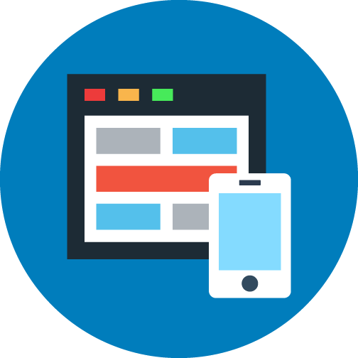 mobile-friendly-websites-icon