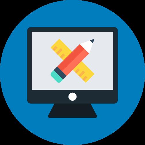 modern-design-websites-icon