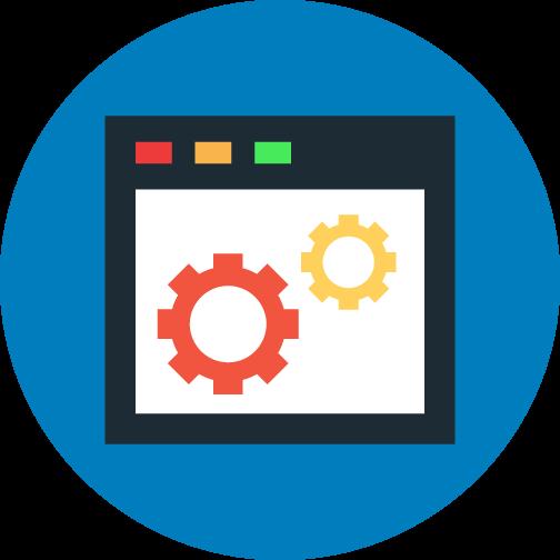 quality-websites-icon