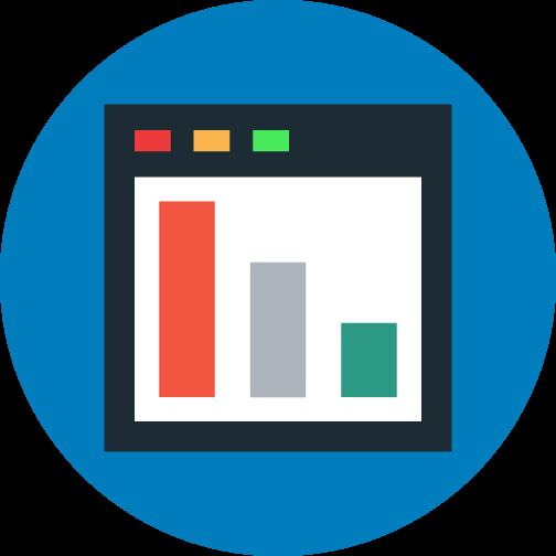 roi-websites-icon
