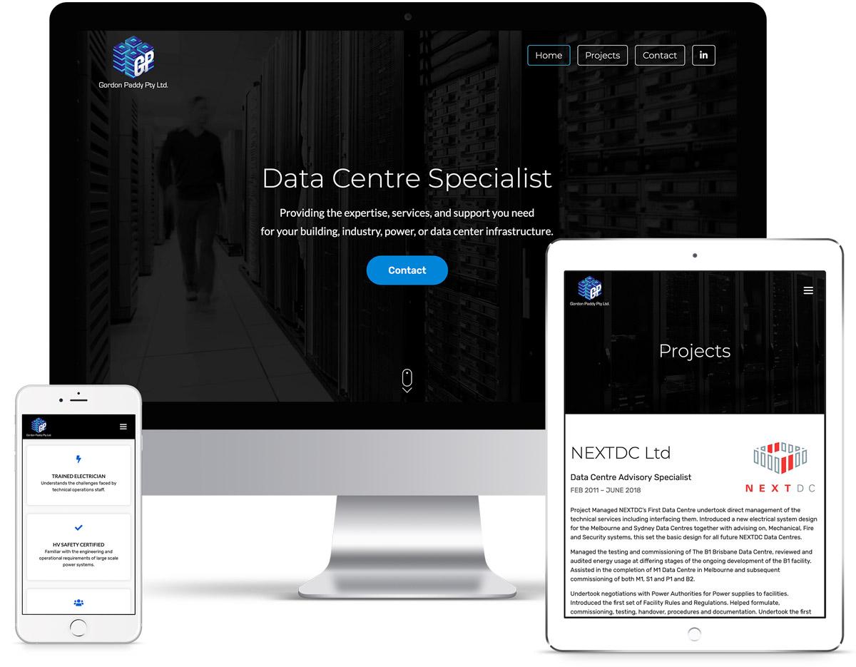 website-design-springfield-responsive-design-springfield-digital