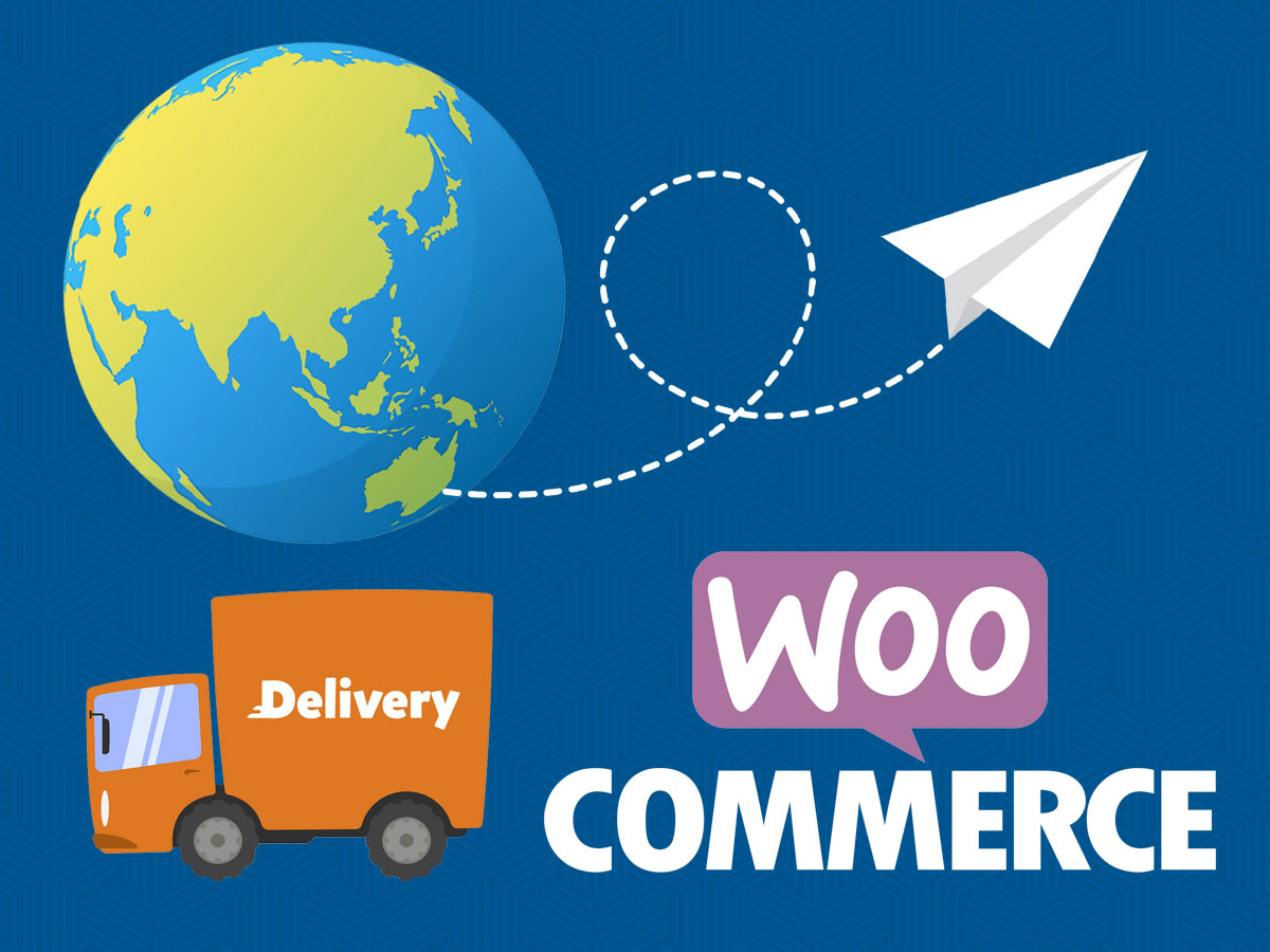 woocommerce-shipping-zones-qld-springfield-digital