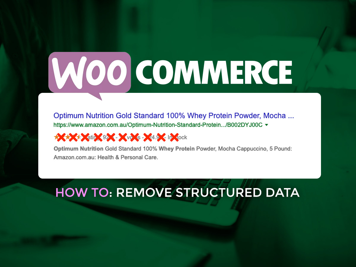 woocommerce-structured-data-blog-tutorial-springfield-digital