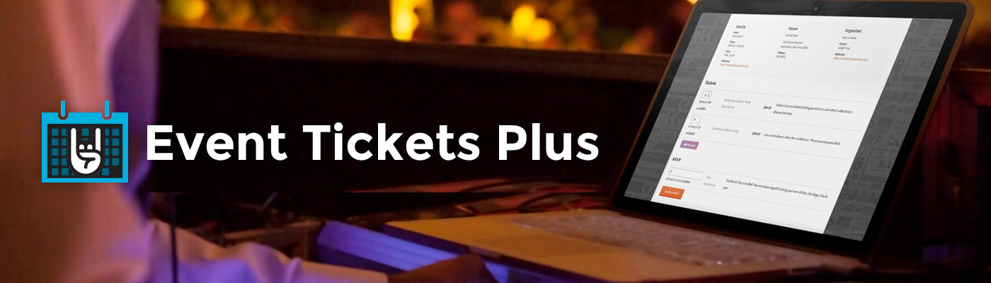 selling-tickets-event-tickets-plus-plugin-wordpress-banner