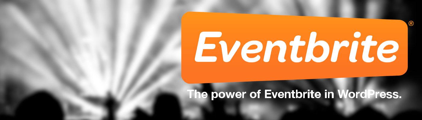 selling-tickets-eventbrite-plugin-wordpress-banner