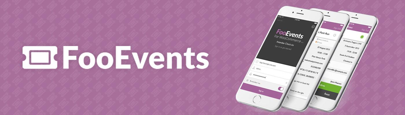 selling-tickets-fooevents-plugin-wordpress-banner