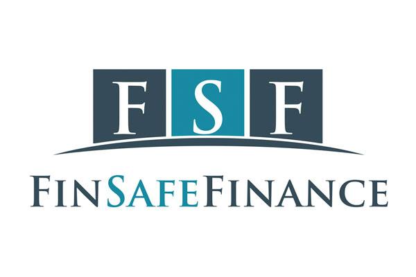 fsf-logo-springfield-digital