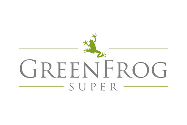 greenfrog-super-logo-springfield-digital