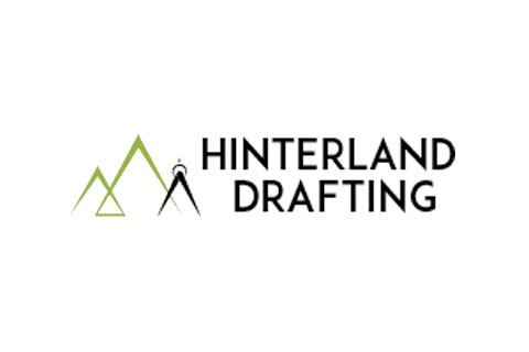 hinterland-drafting-logo
