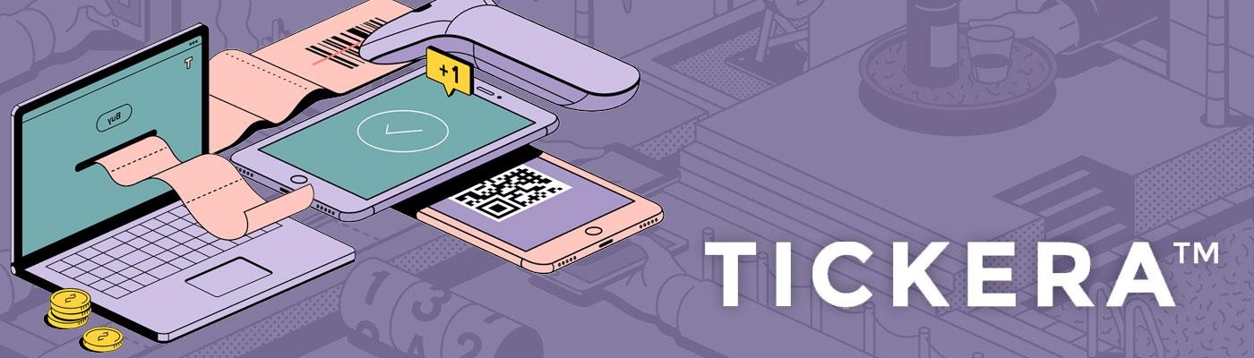 selling-tickets-tickera-plugin-wordpress-banner