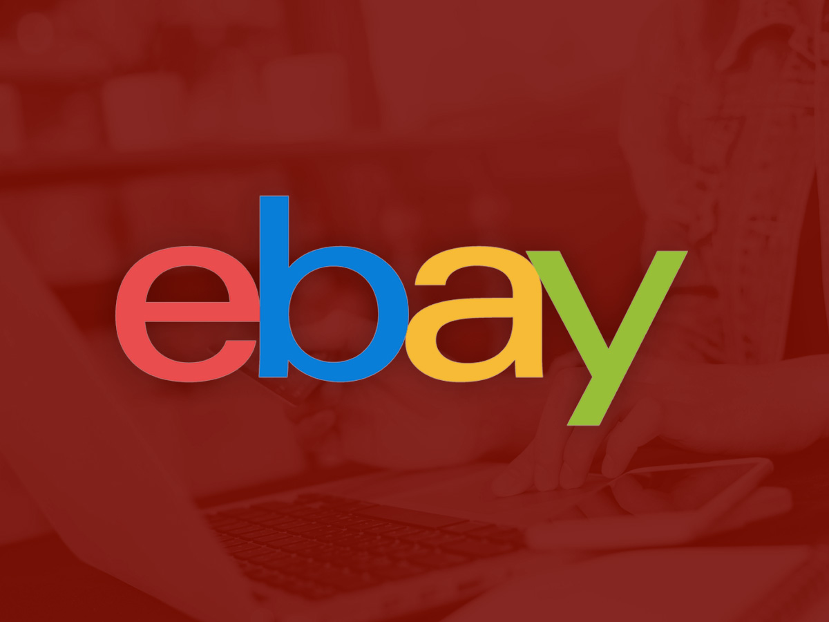ebay-seo-springfield-digital