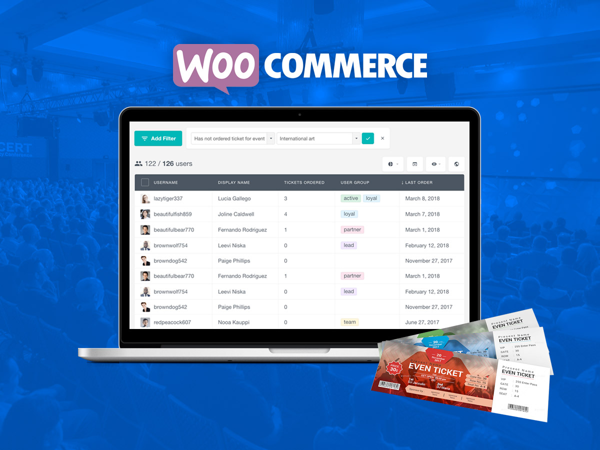 woocommerce-sell-tickets-online-plugin-springfield-digital