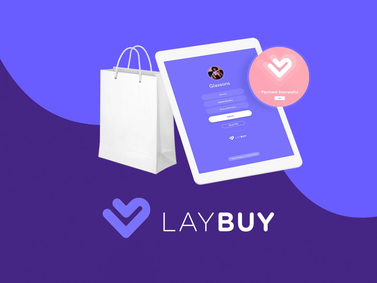 laybuy-australia-2019-springfield-digital