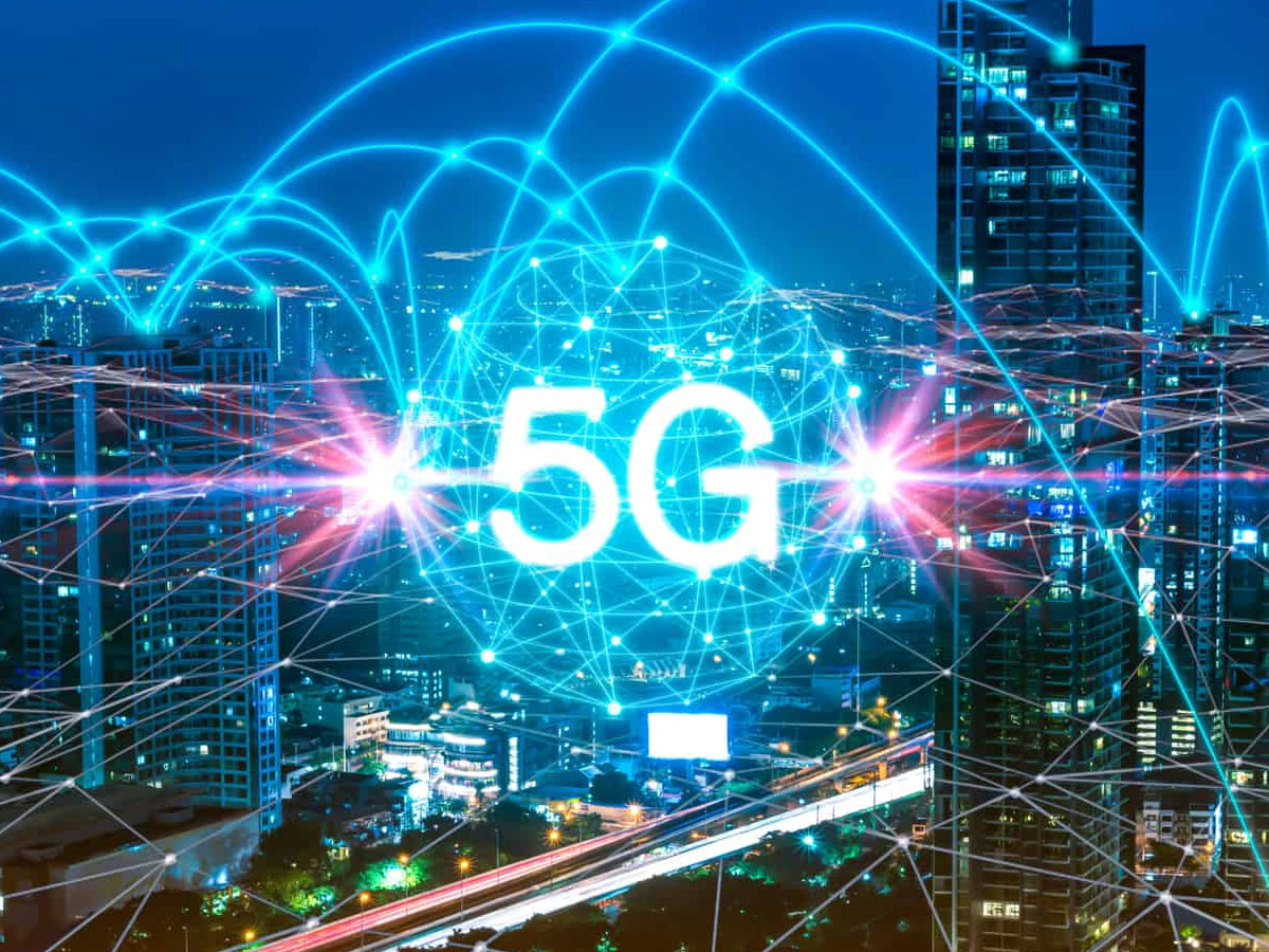5G-benefits-web-design-australia