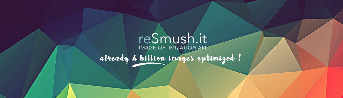 resmushit-image-compression-plugins-wordpress-springfield-digital-australia