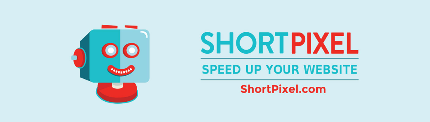 shortpixel-image-compression-plugins-wordpress-springfield-digital-australia