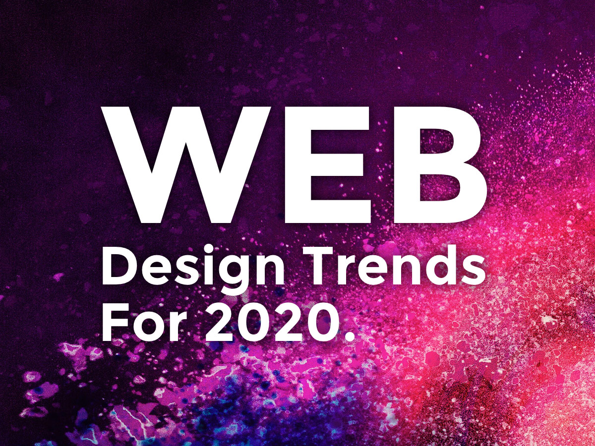 web-design-trends-2020-springfield-digital-feature