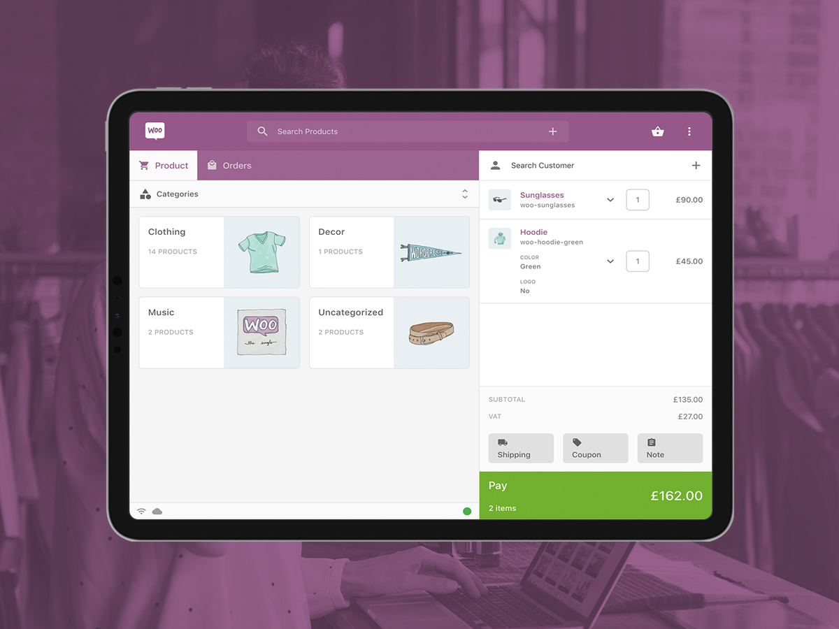 woocommerce-pos-point-of-sale-screen-feature