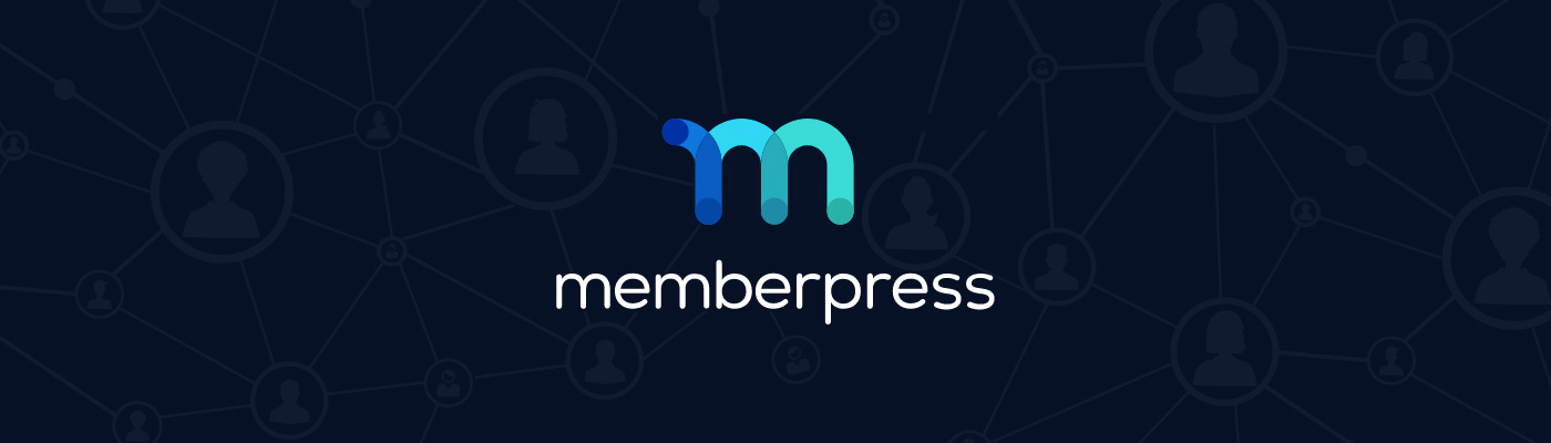 wordpress-membership-plugin-memberpress-australia