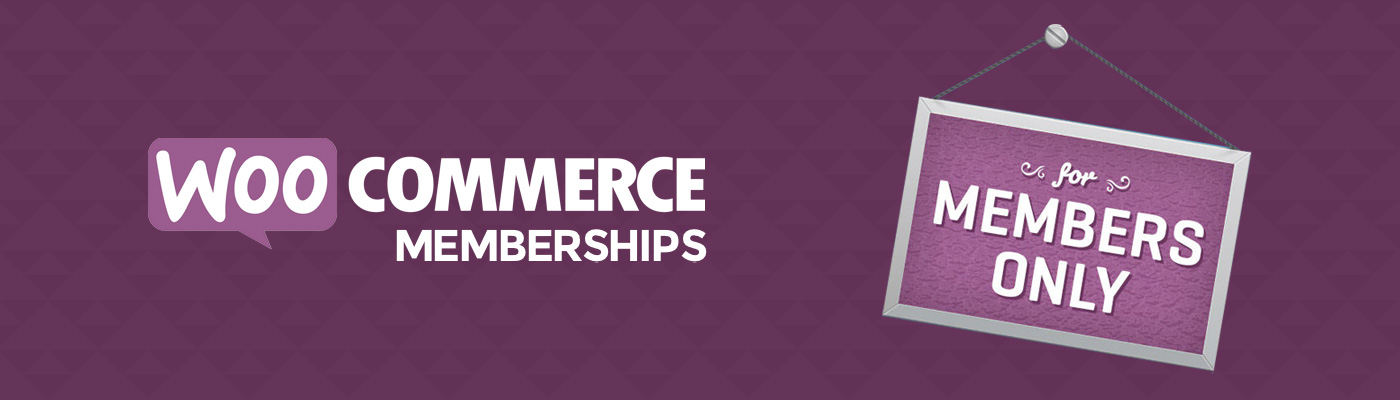 wordpress-membership-plugin-woocommerce-memberships-australia