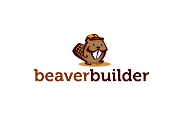 wordpress-page-builder-logo-beaver-builder-springfield-digital
