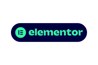 wordpress-page-builder-logo-elementor-springfield-digital