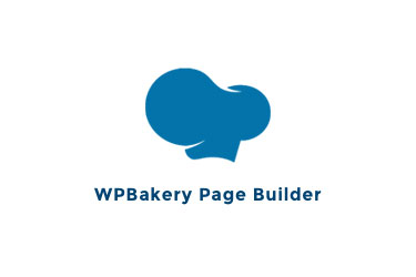 wordpress-page-builder-logo-wpbakery-springfield-digital