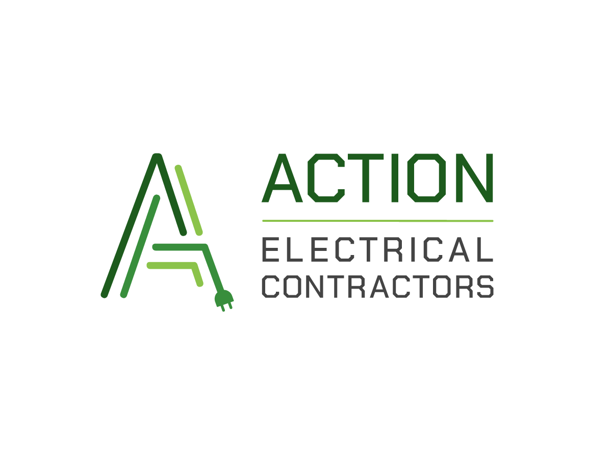 Action Electrical Constractors