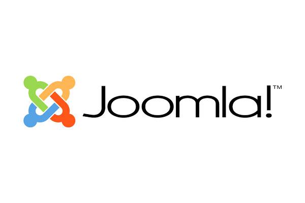 CMS Logo - Joomla Web Design Brisbane Australia