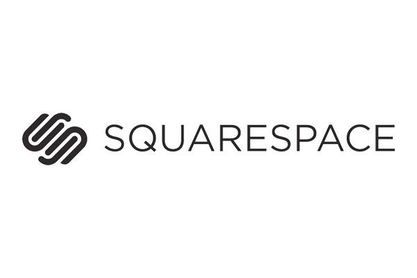 CMS Logo - Squarespace Web Design Brisbane Australia