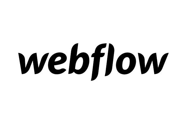 CMS Logo - Webflow Web Design Brisbane Australia