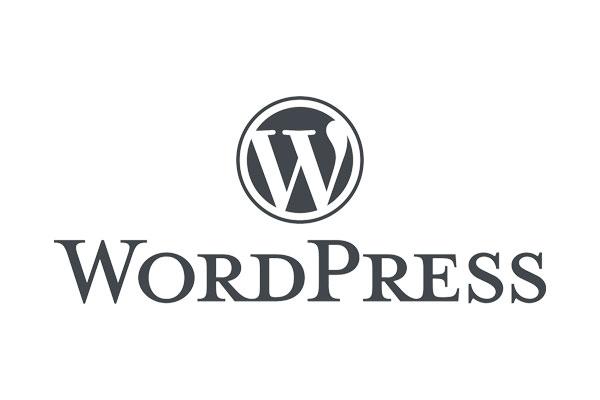 CMS Logo - WordPress Web Design Brisbane Australia