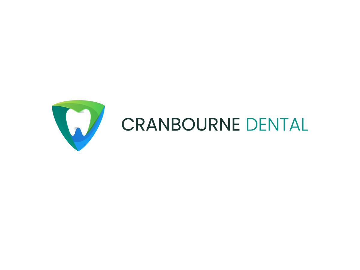 cranbourne-dental