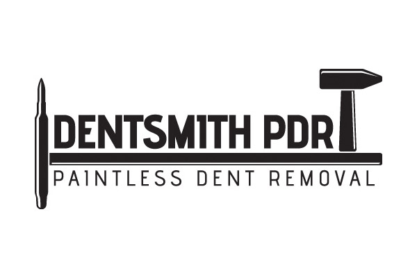 dentsmith-pdr-logo