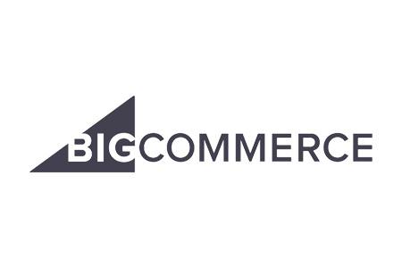 ecommerce-logo-bigcommerce