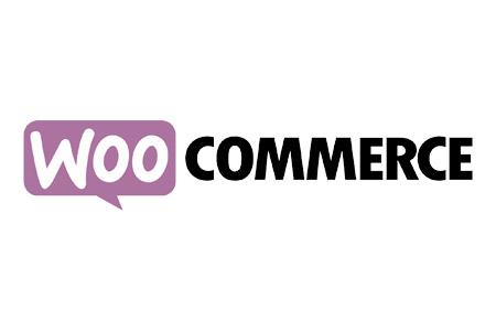 ecommerce-logo-woocommerce