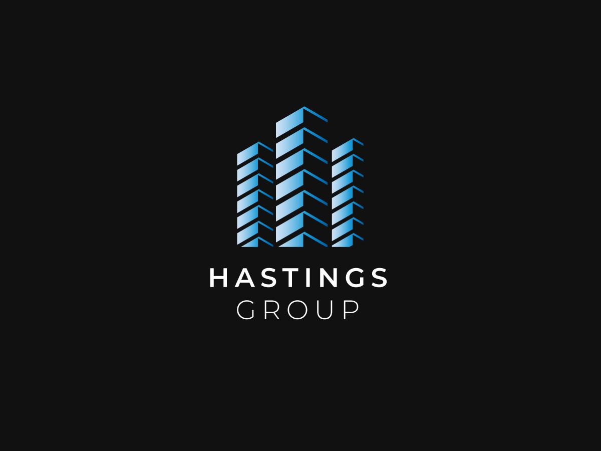 hastings-group-logo
