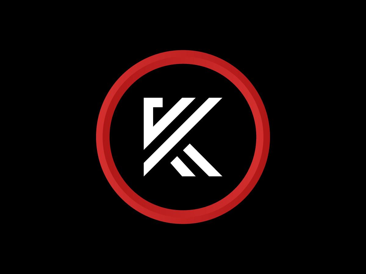 kaiser-group-logo